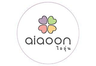 Ai-aoon
